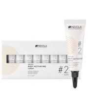 Лосьон-активатор роста волос Indola Innova Root Activating Lotion