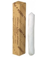 Квасцовый кровоостанавливающий карандаш, 5 г 3090035