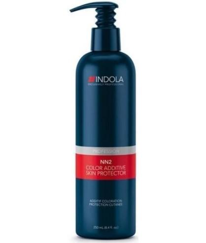 Защитная добавка к красителям Indola Profession NN2
