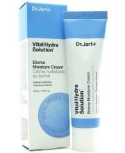Интенсивно увлажняющий крем с пробиотиками Dr.Jart+ Vital Hydra Solution Biome Moisture