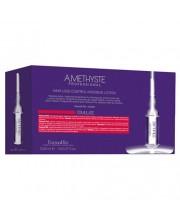 Лосьон для стимуляции роста волос FarmaVita Amethyste Hair-Loss Control Intensive Lotion