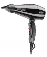Фен для волос Wahl Turbobooster 3400 Ergolight 4314-0470