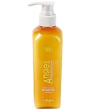 Шампунь для жирного волосся Angel Professional