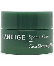 Ночная маска для проблемной кожи Laneige Cica Sleeping Mask
