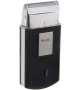Бритва-шейвер Wahl Mobile Shaver  3615-0471