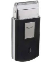 Бритва-шейвер Wahl Mobile Shaver