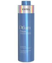Шампунь для интенсивного увлажнения волос Estel Otium Aqua