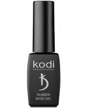 Каучуковая основа для гель-лака Kodi Professional Rubber Base
