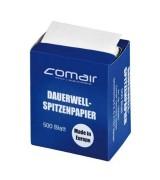Бумага для химзавивки Comair, 500 шт 3012329