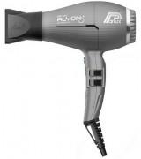Фен для волос Parlux Alyon Graphite Ionic 2250 W (матовый графит)