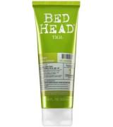 Укрепляющий кондиционер для нормальных волос Tigi Bed Head Urban Antidotes Re-Energize Conditioner