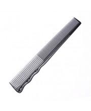 Расческа парикмахерская Y.S. Park YS-252 Flex Carbon, 16.7 см