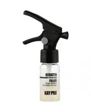 Лосьон-филлер с кератином Kay Pro Keratin 10 мл
