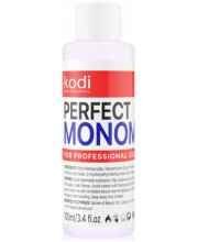 Мономер фіолетовий Perfect Kodi Professional