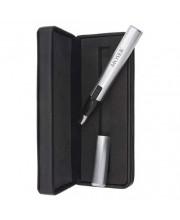 Триммер для удаления волос в носу MOSER Senso 4900-0050