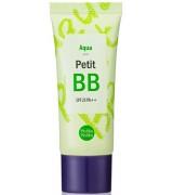Освежающий BB-крем для лица Holika Holika Aqua Petit BB Cream SPF 25 PA++