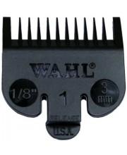 Насадка №1 - 3 мм Wahl 03114-001