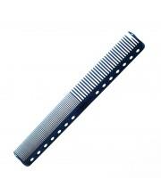 Гребінець для стрижки короткого волосся s339 Blue Y. S. Park