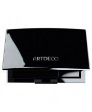 Бокс для теней и румян Artdeco Beauty Box Quattro