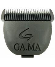 Нож для машинки GA.MA GC900A керамический NGC900A