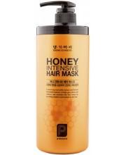Интенсивная медовая маска для волос Daeng Gi Meo Ri Honey Intensive Hair Mask