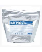 Пудра обесцвечивающая голубая KayPro No Yellow