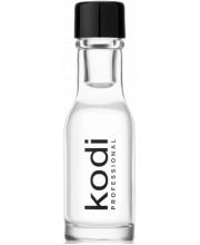Лосьон для биозавивки ресниц Шаг 3 Kodi Professional