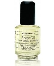 Масло для кутикули CND Solar Oil 14592