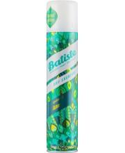 Сухой шампунь с цветочным ароматом Batiste Dry Shampoo Luxe Opulent & Bold