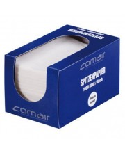 Папір для хімзавивки Comair, 1000 шт 3012328