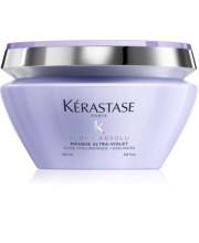 Восстанавливающая маска для осветленных волос Kerastase Blond Absolu Masque Cicaextreme