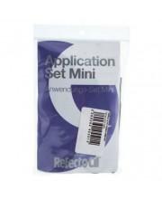 Комплект мини для окрашивания RefectoCil (мисочка + аппликатор)