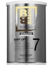 Осветляющий порошок до 7-и уровней Alfaparf BB Bleach Easy Lift
