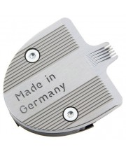 Нож для машинки MOSER ChroMini Designer 1590-7350