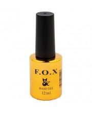 Ламинирование ногтей F.O.X Cover