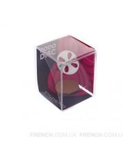 Педикюрный диск Staleks Pro M в комплекте (диск+5 файлов) 180 грит