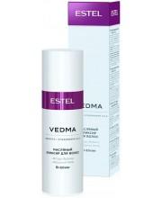 Масляный эликсир для волос Vedma by Estel VED/E50