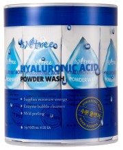 Ензимна пудра з гіалуроновою кислотою Innisfree Hyaluronic Acid Powder Wash