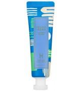 Крем для рук Свежесть Holika Holika Laundry Clean Perfumed Hand Cream