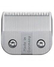 Нож для машинки MOSER Class 45, 1/10 мм 1245-7310