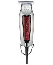 Триммер для окантовки и стрижки бороды Wahl Detailer Wide 08081-1216