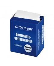 Папір для хімзавивки Comair, 500 шт 3012329