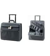 Кейс Comair для инструментов FABRIC на колесах 42*22*36.5 см 3011180