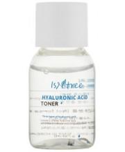 Увлажняющий тонер с гиалуроновой кислотой Innisfree IsNtree Hyaluronic Acid Toner