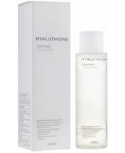 Увлажняющий тонер с гиалуроновой кислотой A'Pieu Hyaluthione Soonsoo Essence Toner