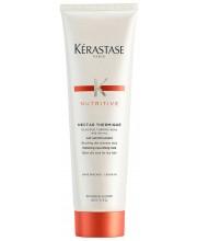 Уход термозащитный для сухих волос Kerastase Nutritive Nectar Thermique