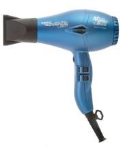 Фен для волос Parlux Advance Light 2200W матовый синий