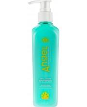 Шампунь для відновлення пошкодженого волосся Angel Professional