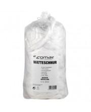 Ватный шнур Comair, 1 кг 3090008