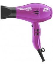 Фен для волос Parlux Advance Light 2200W фиолетовый